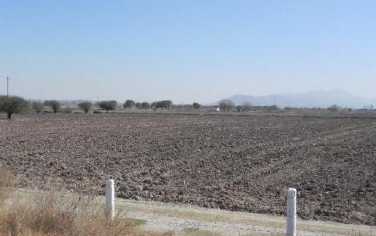 Foto de terreno industrial en venta en, infonavit i, lerdo, durango, 401122 no 05