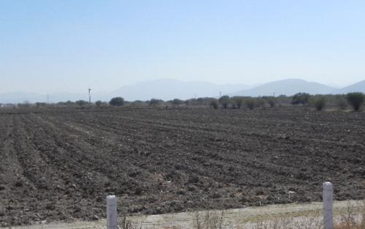 Foto de terreno industrial en venta en  , infonavit i, lerdo, durango, 401122 No. 05