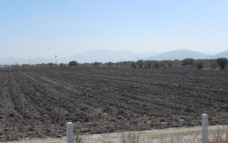 Foto de terreno industrial en venta en, infonavit i, lerdo, durango, 401123 no 02