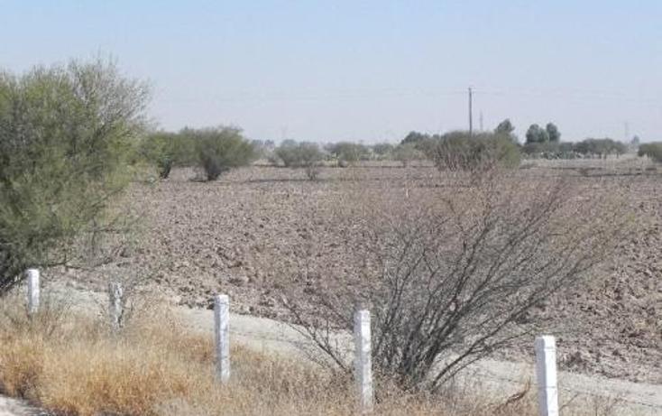 Foto de terreno habitacional en venta en, infonavit i, lerdo, durango, 407563 no 02