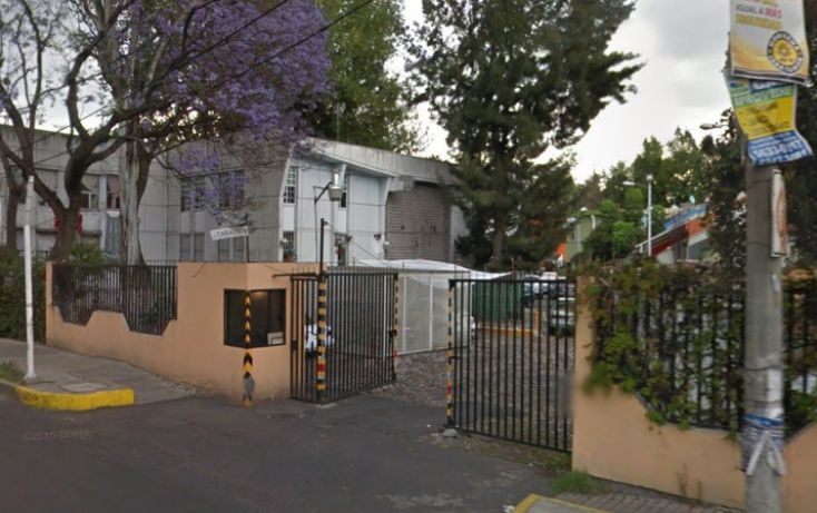 Foto de casa en venta en, infonavit iztacalco, iztacalco, df, 1161423 no 01