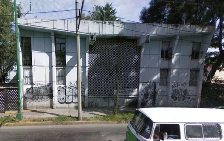 Foto de casa en venta en, infonavit iztacalco, iztacalco, df, 1161423 no 03