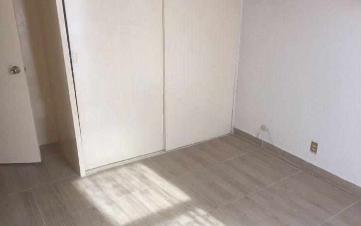 Foto de casa en renta en, infonavit iztacalco, iztacalco, df, 1789068 no 03