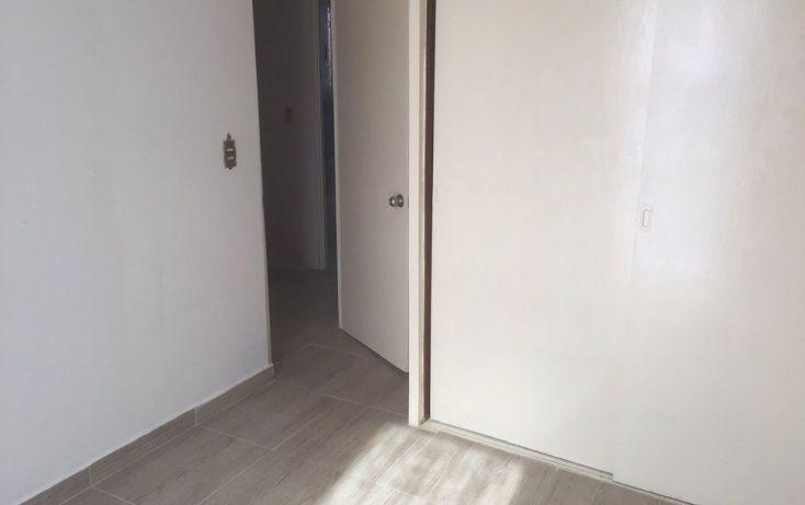 Foto de casa en renta en, infonavit iztacalco, iztacalco, df, 1789068 no 17