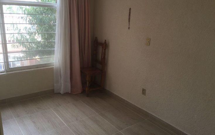 Foto de casa en renta en, infonavit iztacalco, iztacalco, df, 1789068 no 18