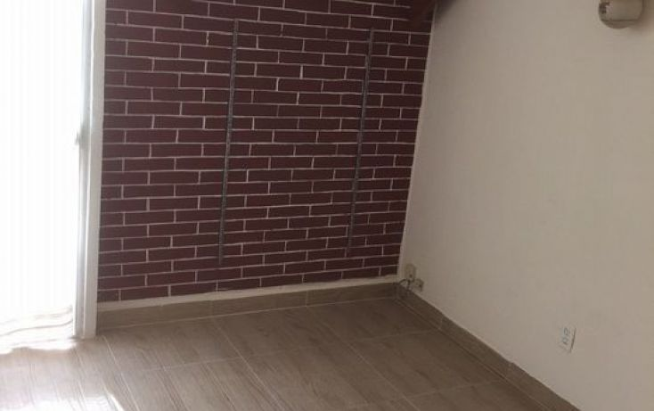 Foto de casa en renta en, infonavit iztacalco, iztacalco, df, 1789068 no 19