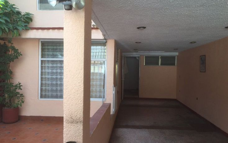 Foto de casa en renta en, infonavit iztacalco, iztacalco, df, 1789068 no 20