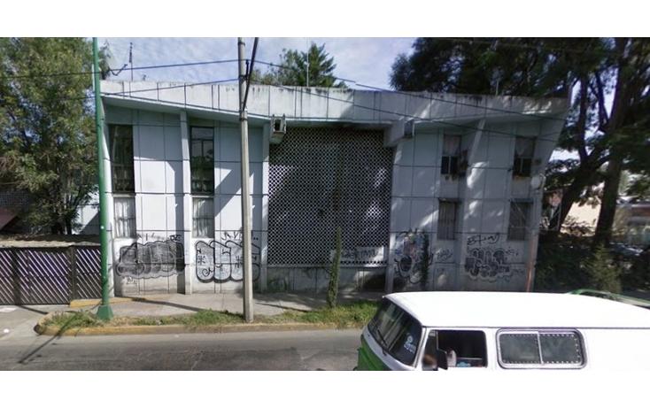 Foto de departamento en venta en  , infonavit iztacalco, iztacalco, distrito federal, 1161423 No. 03