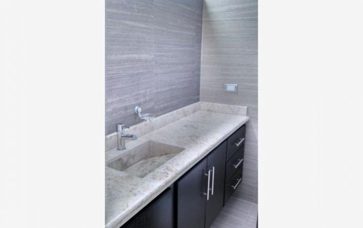 Foto de casa en venta en, infonavit la ciénega unidad movimiento obrero, puebla, puebla, 1021879 no 09