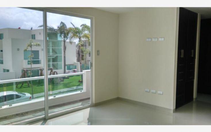 Foto de casa en venta en, infonavit la ciénega unidad movimiento obrero, puebla, puebla, 1021879 no 14