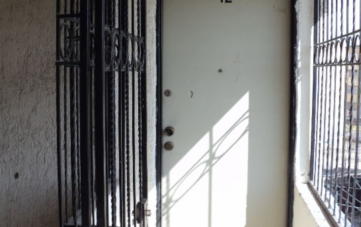 Foto de departamento en venta en, infonavit la soledad, tonalá, jalisco, 1757704 no 01