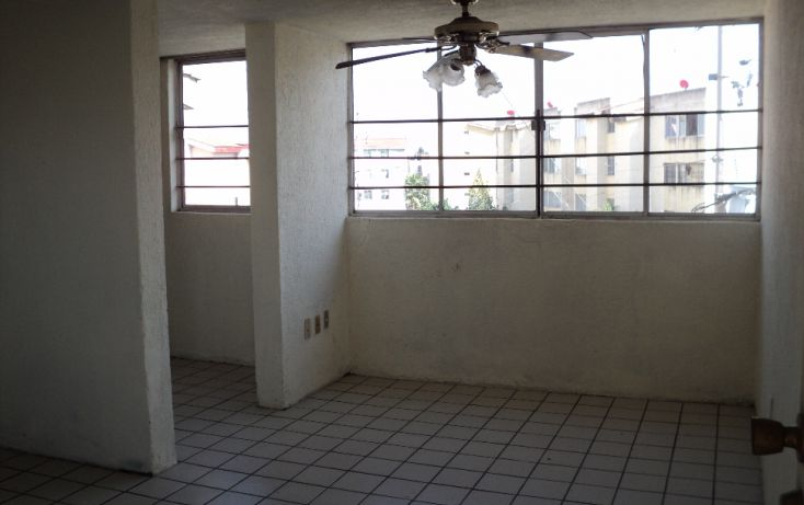 Foto de departamento en venta en, infonavit la soledad, tonalá, jalisco, 1757704 no 02