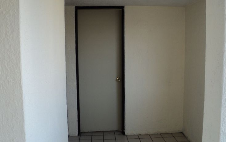 Foto de departamento en venta en, infonavit la soledad, tonalá, jalisco, 1757704 no 04