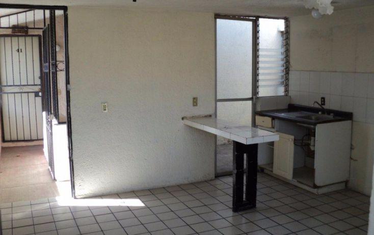 Foto de departamento en venta en, infonavit la soledad, tonalá, jalisco, 1757704 no 05