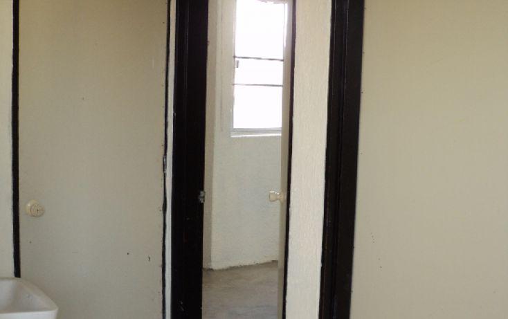 Foto de departamento en venta en, infonavit la soledad, tonalá, jalisco, 1757704 no 06