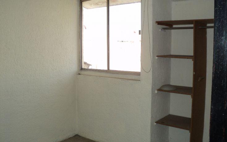 Foto de departamento en venta en, infonavit la soledad, tonalá, jalisco, 1757704 no 08