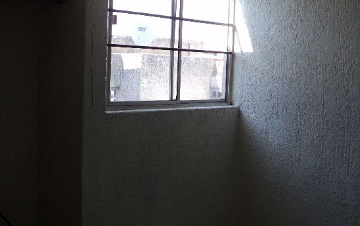 Foto de departamento en venta en, infonavit la soledad, tonalá, jalisco, 1757704 no 10