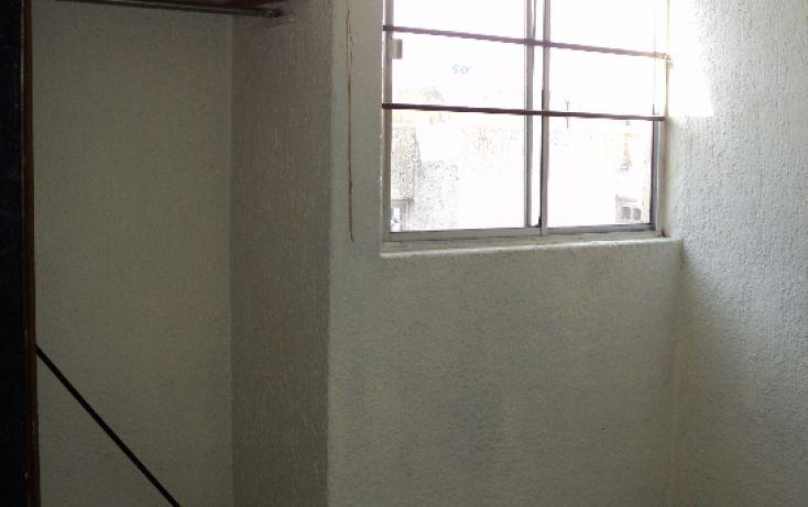 Foto de departamento en venta en, infonavit la soledad, tonalá, jalisco, 1757704 no 11