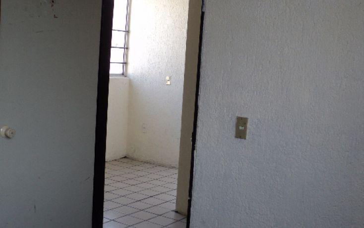 Foto de departamento en venta en, infonavit la soledad, tonalá, jalisco, 1757704 no 12