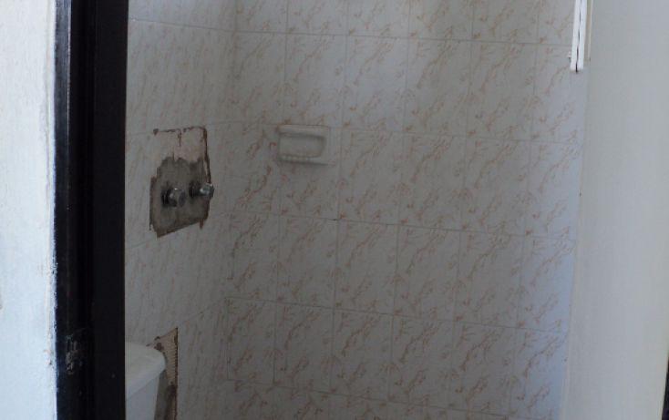 Foto de departamento en venta en, infonavit la soledad, tonalá, jalisco, 1757704 no 13