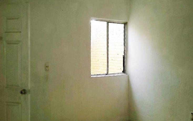 Foto de casa en venta en, infonavit las brisas, veracruz, veracruz, 1807334 no 07