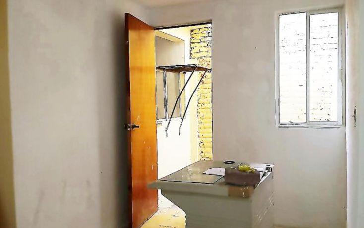 Foto de casa en venta en, infonavit las brisas, veracruz, veracruz, 1807334 no 08