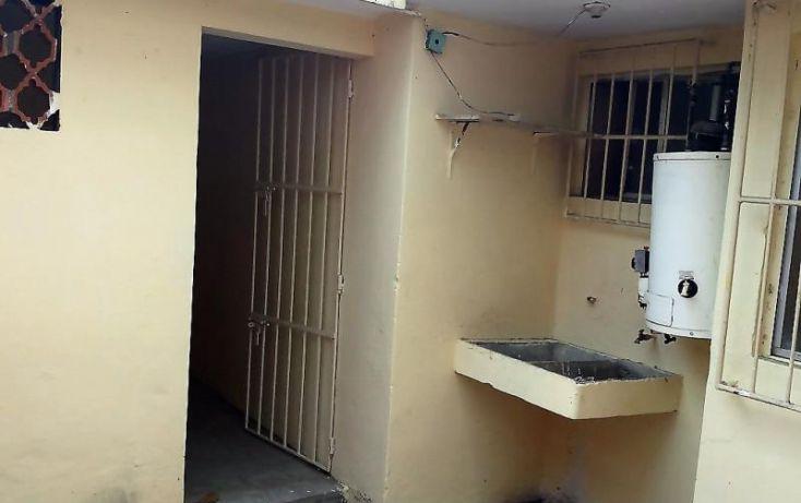 Foto de casa en venta en, infonavit las brisas, veracruz, veracruz, 1807334 no 11