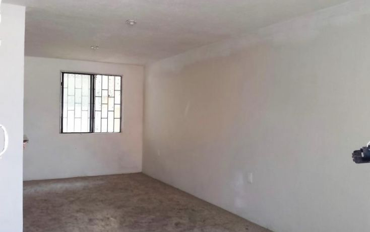 Foto de casa en venta en, infonavit las brisas, veracruz, veracruz, 1945950 no 02