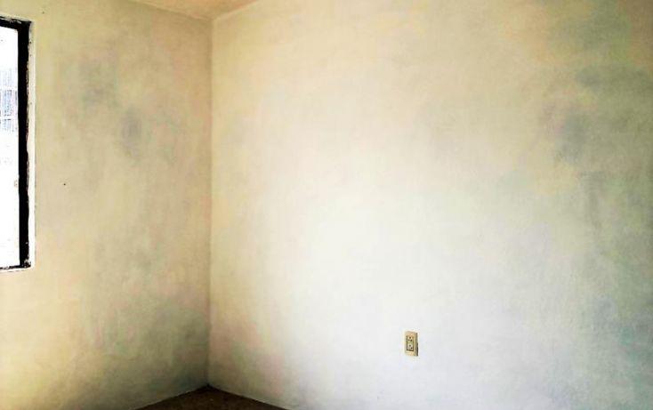 Foto de casa en venta en, infonavit las brisas, veracruz, veracruz, 1945950 no 06