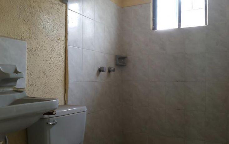 Foto de casa en venta en, infonavit las brisas, veracruz, veracruz, 1945950 no 07
