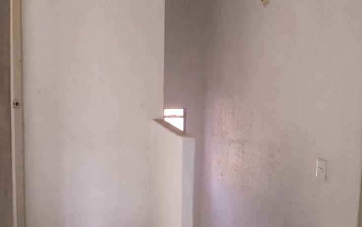 Foto de casa en venta en, infonavit las brisas, veracruz, veracruz, 1945950 no 08