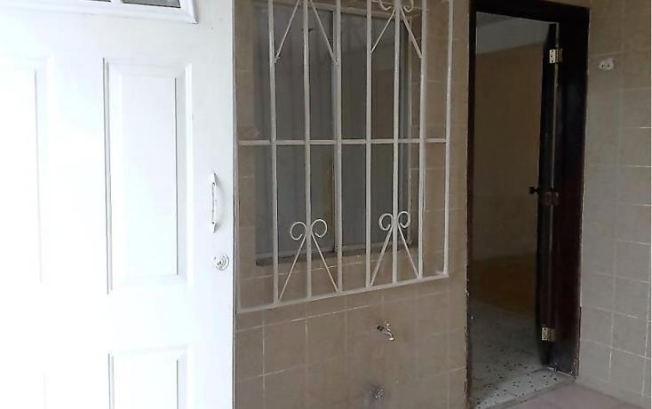 Foto de casa en venta en  , infonavit las brisas, veracruz, veracruz de ignacio de la llave, 1807334 No. 03
