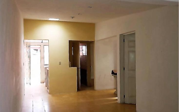 Foto de casa en venta en  , infonavit las brisas, veracruz, veracruz de ignacio de la llave, 1807334 No. 04