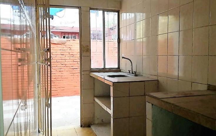Foto de casa en venta en  , infonavit las brisas, veracruz, veracruz de ignacio de la llave, 1807334 No. 05