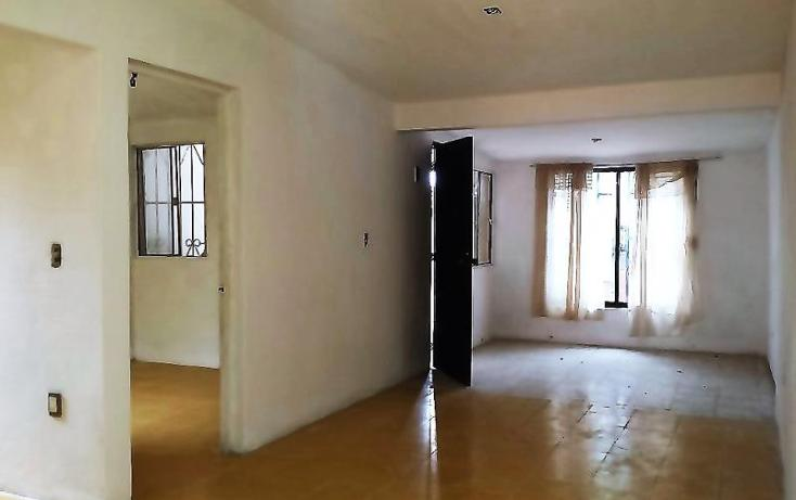 Foto de casa en venta en  , infonavit las brisas, veracruz, veracruz de ignacio de la llave, 1807334 No. 06