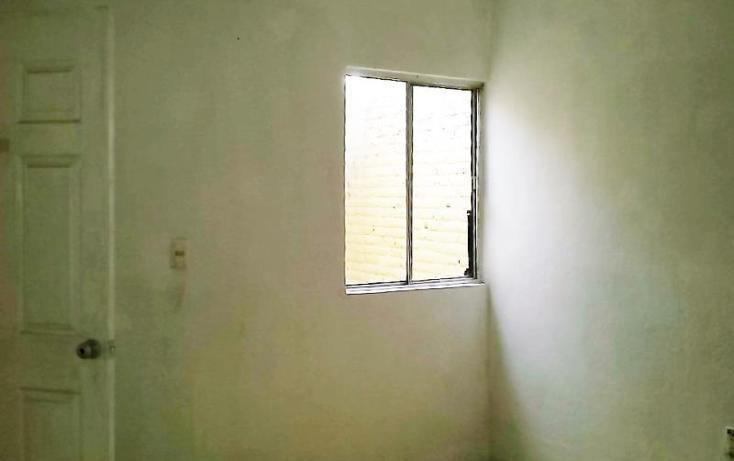 Foto de casa en venta en  , infonavit las brisas, veracruz, veracruz de ignacio de la llave, 1807334 No. 07