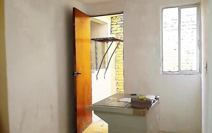Foto de casa en venta en  , infonavit las brisas, veracruz, veracruz de ignacio de la llave, 1807334 No. 08