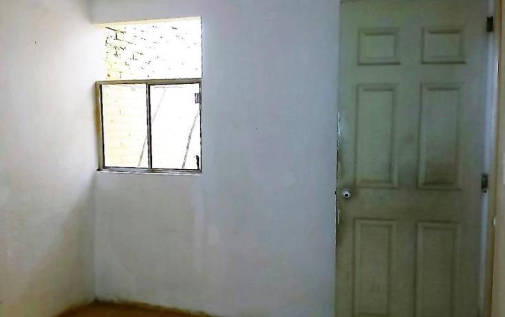 Foto de casa en venta en  , infonavit las brisas, veracruz, veracruz de ignacio de la llave, 1807334 No. 09