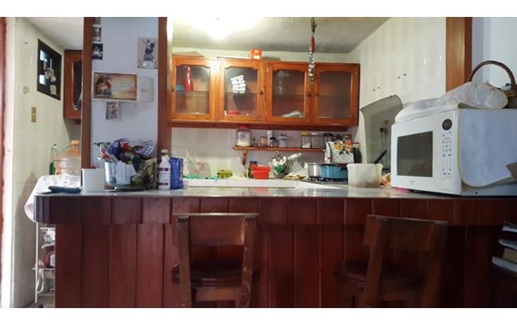 Foto de casa en venta en  , infonavit las vegas, boca del r?o, veracruz de ignacio de la llave, 1110335 No. 04