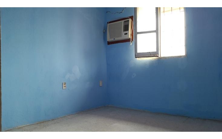 Foto de casa en venta en  , infonavit las vegas, boca del r?o, veracruz de ignacio de la llave, 1110335 No. 05