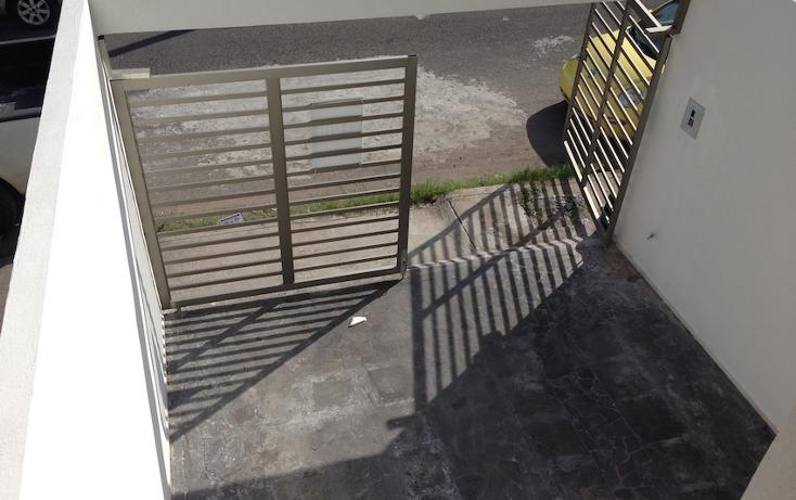 Foto de casa en venta en  , infonavit las vegas, boca del río, veracruz de ignacio de la llave, 1267455 No. 02