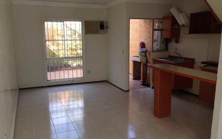 Foto de casa en venta en  , infonavit las vegas, boca del río, veracruz de ignacio de la llave, 1267455 No. 04