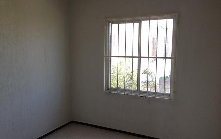 Foto de casa en venta en  , infonavit las vegas, boca del río, veracruz de ignacio de la llave, 1267455 No. 09