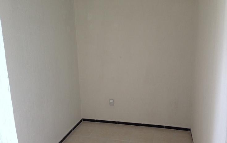 Foto de casa en venta en  , infonavit las vegas, boca del río, veracruz de ignacio de la llave, 1267455 No. 10