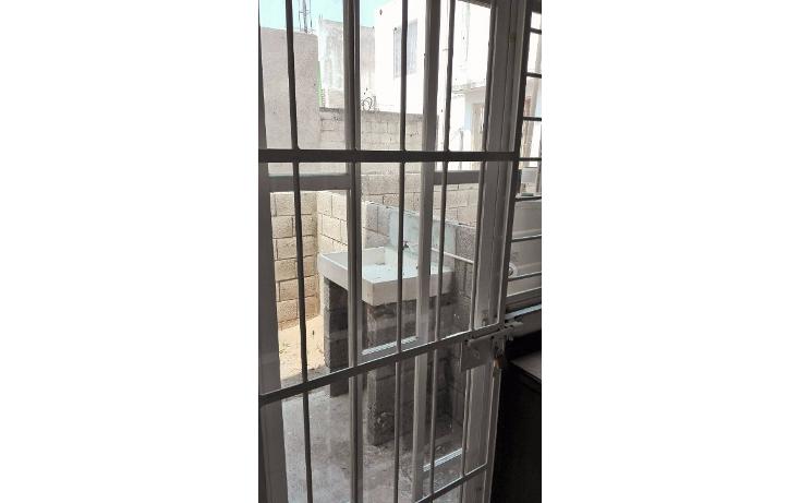 Foto de casa en renta en  , infonavit las vegas, boca del río, veracruz de ignacio de la llave, 1778304 No. 08