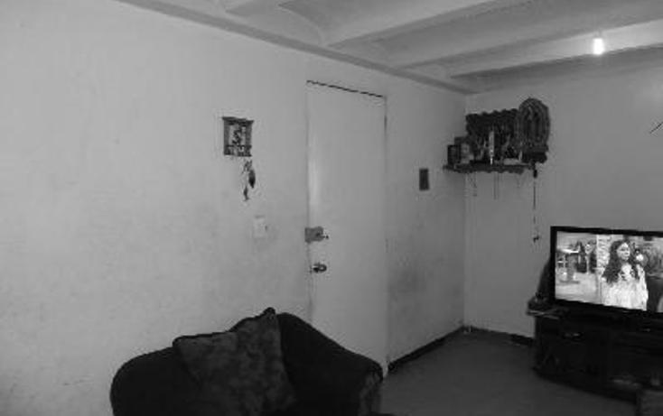 Foto de casa en venta en  , infonavit loma bella, puebla, puebla, 1275851 No. 01
