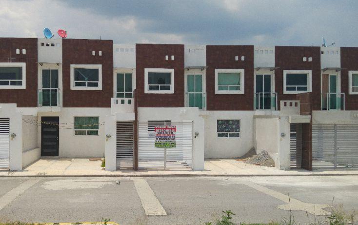 Foto de casa en venta en, infonavit loma verde, apizaco, tlaxcala, 1972026 no 02