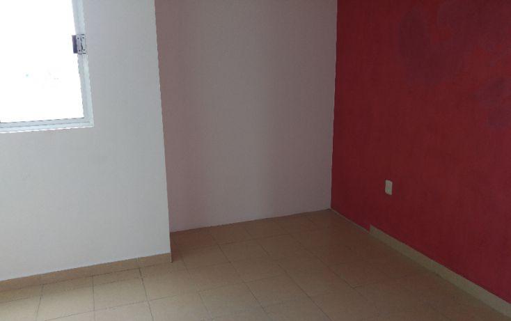 Foto de casa en venta en, infonavit loma verde, apizaco, tlaxcala, 1972026 no 06