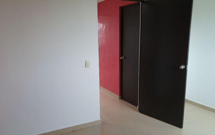 Foto de casa en venta en, infonavit loma verde, apizaco, tlaxcala, 1972026 no 07