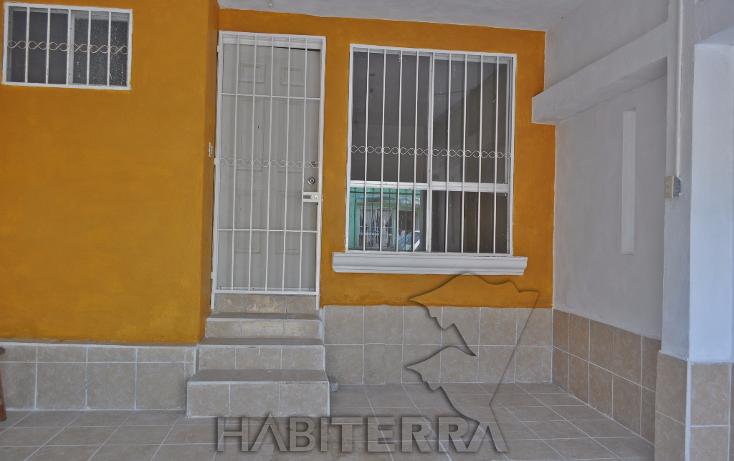 Foto de casa en renta en  , infonavit lomas del sol, tuxpan, veracruz de ignacio de la llave, 1146549 No. 03